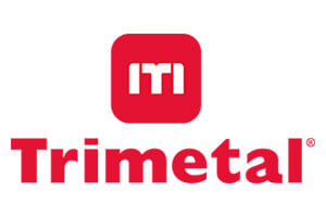 Logo Trimetal