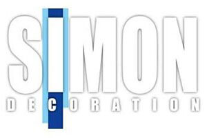 Logo Simon Décoration